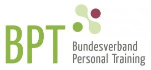 BPT-300x140
