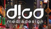 Werbeagentur dico mediadesign