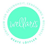 wellaris